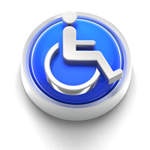 wheelchair_access